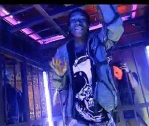 Tyga a collaboré avec Wiz Khalifa