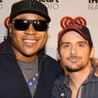 Accidental Racist : la chanson polémique de LL Cool J et Brad Paisley