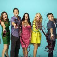 Cougar Town saison 4 : Travis et Laurie, héros d'un final d'une heure (SPOILER)