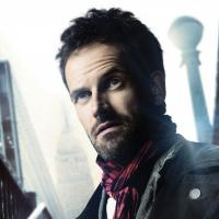 Elementary saison 1 : une star de Game of Thrones face à Sherlock Holmes (SPOILER)