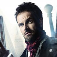 Elementary saison 1 : une star de Game of Thrones face à Sherlock Holmes (SPOILER)