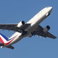 Les turbulences en avion multipliées par 2 d'ici 2050 : attachez vos ceintures, ça va secouer