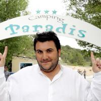 Camping Paradis : une actrice de Plus Belle La Vie part camper sur TF1 (SPOILER)