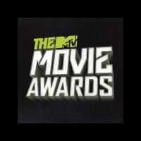MTV Movie Awards 2013 : la soirée la plus folle du cinéma débarque sur MTV France