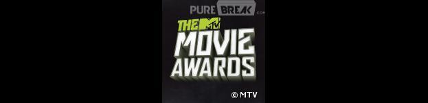 Les MTV Movie Awards 2013 débarque en France