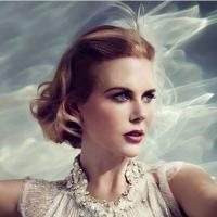Festival de Cannes 2013 : Grace de Monaco présentera ses premières images avec Nicole Kidman