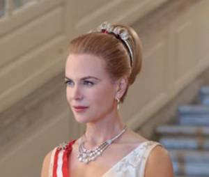 Grace de Monaco ira à Cannes