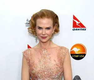Nicole Kidman rendra visite à Cannes