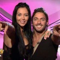 Thomas et Nabilla (Les Anges 5) : abonnés absents en discothèque, les fans furieux