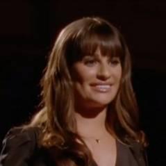 Glee saison 4 : Broadway et airs de saison 1 dans l'épisode 19 (SPOILER)