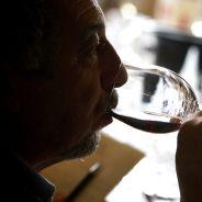 Alcool : 11 grammes dans le sang, un triste record battu en France