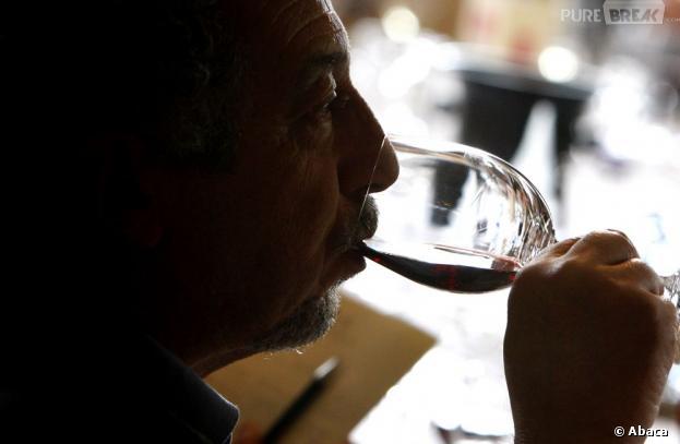 Le record du plus fort taux d'alcoolémie de France a été battu