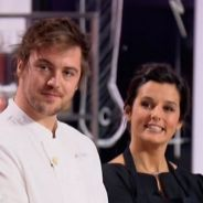 Top Chef 2013 : Visite surprise des animateurs de M6, Yoni Saada en demi-finale