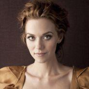 """Grey's Anatomy saison 9 : Hilarie Burton débarque dans un épisode """"magique"""" (SPOILER)"""