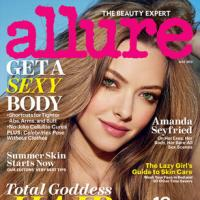 "Amanda Seyfried : ""mes gros seins me manquent"""