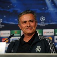 """José Mourinho, prêt à quitter le Real Madrid ? """"l'année prochaine, je ne serai plus là"""""""