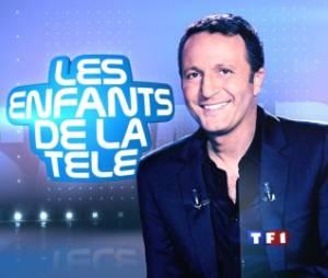 Son émission Ce soir avec Arthur va débarquer sur TF1.
