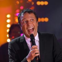 Arthur décroche son talk show à l'américaine sur TF1