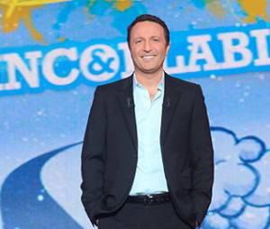 Arthur fait les beaux jours de TF1.