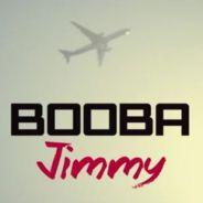 Booba : Jimmy, le clip doux et reggae (presque) sans insulte