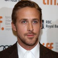 Festival de Cannes 2013 : une sélection officielle avec Ryan Gosling et Justin Timberlake