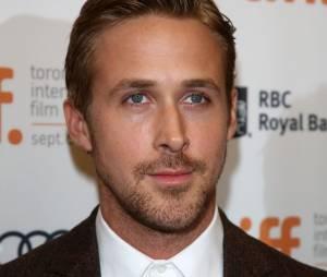 Ryan Gosling en sélection officielle du Festival de Cannes 2013 pour Only God Forgives