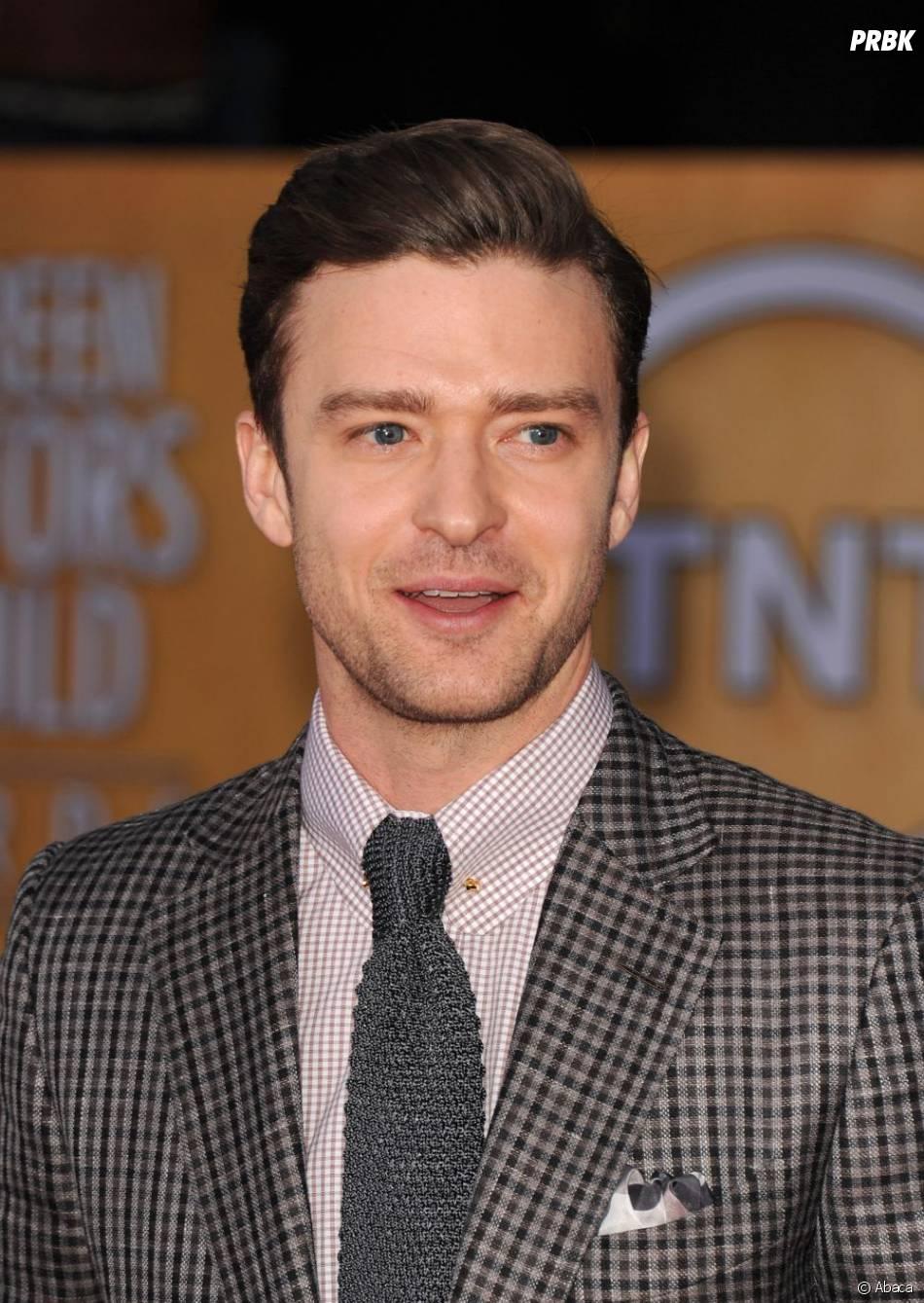 Justin Timberlake en sélection officielle du Festival de Cannes 2013 pour Inside Llewyn Davis des Frères Coen