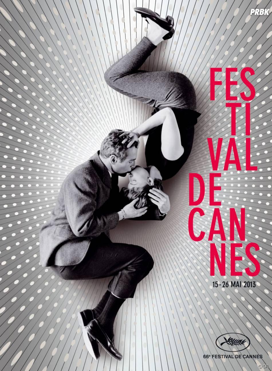 Découvrez toute la sélection du Festival de Cannes 2013