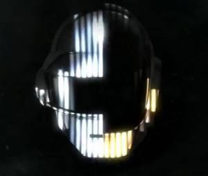 Le groupe SUNDANCE reprend Get Lucky des Daft Punk