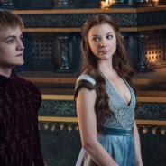 Game of Thrones saison 3 : batailles de tous les côtés dans l'épisode 4 (SPOILER)
