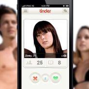 Drague 2.0 : un faux rendez-vous rassemble et ridiculise 70 célibataires