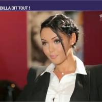 Nabilla Benattia en mode grosse tête ? Fini le sexy, Madame est une business woman