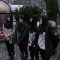 Justin Bieber : des groupies prêtes à se convertir à l'Islam pour des places de concert ?