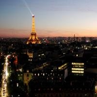 Paris, ville préférée des Français : découvrez le Top 10
