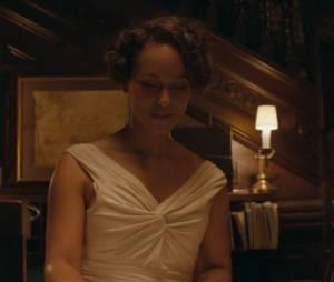 Alicia Keys mangifique dans le clip de Fire We Make