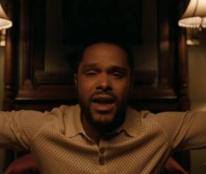 Alicia Keys a réussi à charmer Maxwell dans le clip de Fire We Make