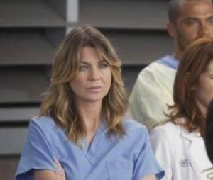 Les personnages de Grey's Anatomy vont connaitre des drames