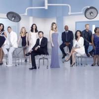 Grey's Anatomy saison 8 : promotions, séparations, accident... nouvelle année difficile pour les médecins (SPOILER)