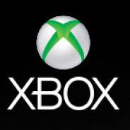 Xbox 720 : présentation le 21 mai, Microsoft confirme