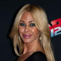 Shauna Sand (Hollywood Girls) porte plainte pour agression sexuelle