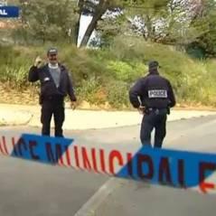 Istres : une fusillade fait trois morts, Al Qaïda faussement accusé