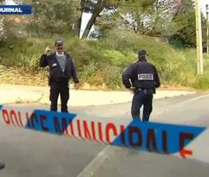 Un homme de 19 ans a tué trois personnes à Istres lors d'une fusillade