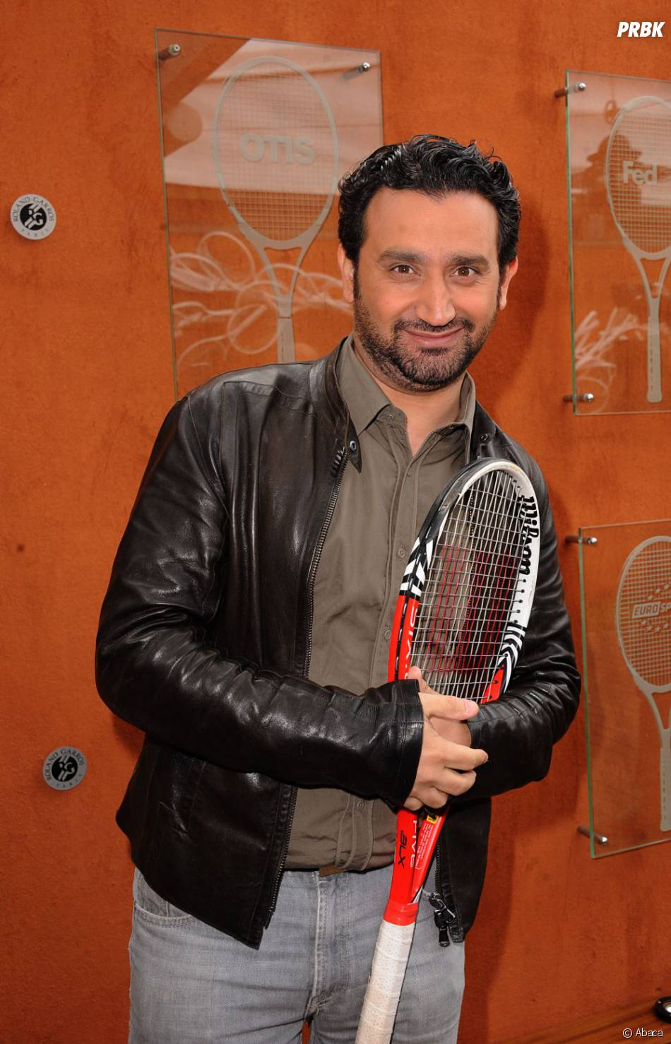 Cyril Hanouna envisage-t-il de quitter Virgin radio ?
