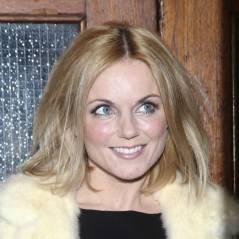 Geri Halliwell : elle chante du Spice Girls dans un bar par défi
