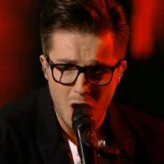 Olympe (The Voice 2) : Yoann Fréget, un sérieux concurrent pour le chouchou de l'émission ?