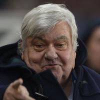 Ajaccio VS Montpellier : nouveau scandale de paris truqués ?