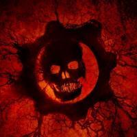 Gears of War adapté au cinéma par les producteurs de Battleship : tous aux abris ?