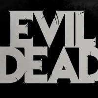 Evil Dead : un remake 100% gore (CRITIQUE)