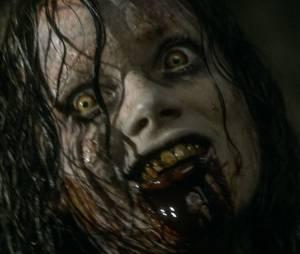 Evil Dead vous effraiera dans les salles obscures