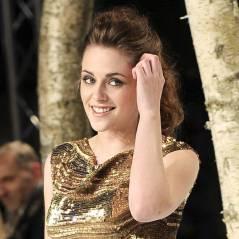 Kristen Stewart désignée femme la mieux habillée au monde - TOP 10